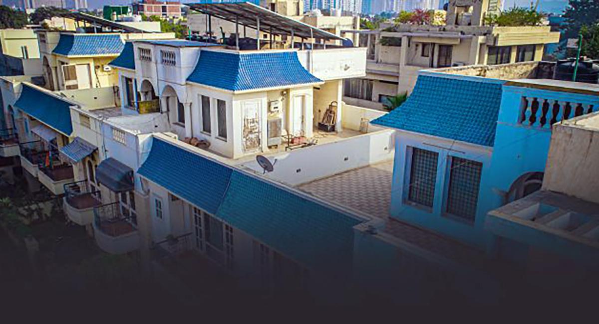 IRIS Villas Image 2