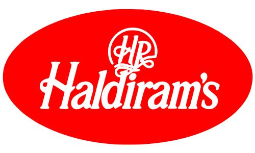 Haldirams At Trehan IRIS Broadway
