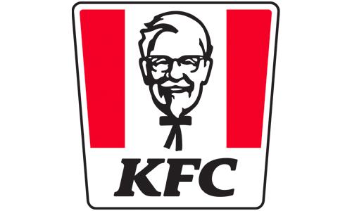 KFC At Trehan IRIS Broadway