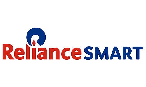 Reliance Smart At Trehan IRIS Broadway